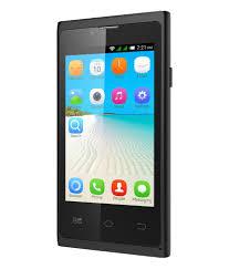 bq s37 plus kitkat 4 4 2 os feature phone online at low prices bq s37 plus kitkat 4 4 2 os