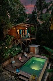 Hotel Ideas Best 25 Panama Hotel Ideas On Pinterest