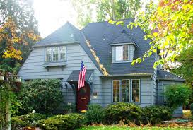 we buy houses salem oregon marion county sell my house fast