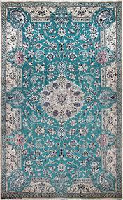 tappeti pregiati pregiati tappeti orientali gallery of tappeto persiano