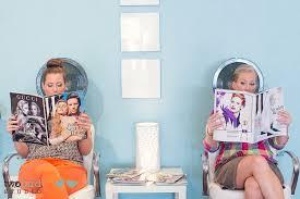 fete style bar best salon boise hair salon boise id