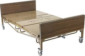 full electric heavy duty bariatric hospital bed drive medical