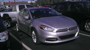 2009 dodge dart bright silver metallic dodge dart picture thread