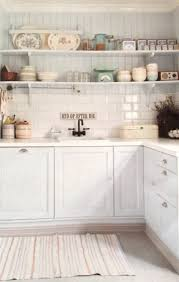 113 best cool kitchens images on pinterest scandinavian kitchen