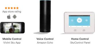 amazon black friday home security vivint smart home security systems 855 832 1550