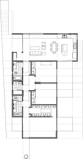 Hillside Floor Plans by House Review Contemporary Design Professional Builder
