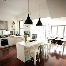 Kitchen Pendant Lighting Uk Pendulum Lights For Kitchen Downloads Medium Designer Kitchen