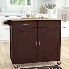 overstock kitchen islands overstock kitchen islands altmine co