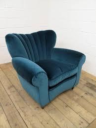 furniture fascinating image of furniture for living room