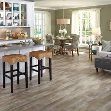 open floor plan flooring ideas tiles plank tile floor kitchen an open layout floor plan above