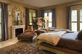 bedroom chaise bedroom design chaise lounge couch living room small within designs
