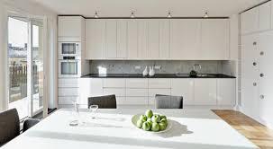 minimal kitchen design minimal kitchen design minimal kitchen modern kitchen designs in
