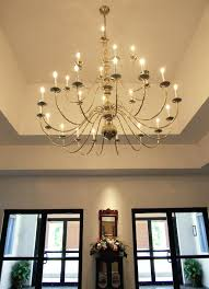 Diy Large Chandelier Lighting Manufacturers Church Lighting Commercial
