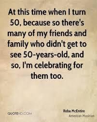 latoya jackson family quotes quotehd