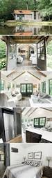 107 best tiny houses images on pinterest beautiful places big