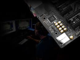 rog strix z370 g gaming wi fi ac motherboards asus global