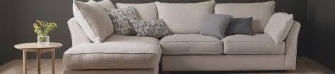 Contemporary Sofas For Sale Contemporary Corner Sofas Luxury U0026 Designer Corner Sofas Heal U0027s