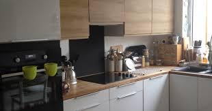 je relooke ma cuisine je relooke ma cuisine idées de design moderne alfihomeedesign