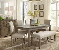 Dining Room Bench Seat Bench Mesmerizing Furniture End Of Bed Benches With Strong Motif