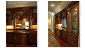kitchen bar cabinet sinks small wet bar cabinets furniture kitchen sink cabinet