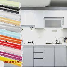 revetement adhesif pour meuble de cuisine stickers meuble de cuisine pour idees de deco de cuisine luxe