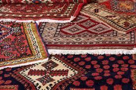Types Of Rugs Types Of Area Rugs Rugs Decoration