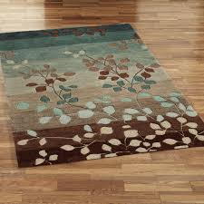 Shaw Area Rugs Home Depot Home Depot Area Rugs 9x12 Shaw Carpets Custom