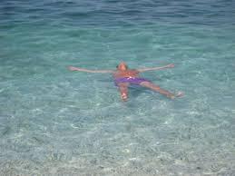 le ghiaie relax spiaggia le ghiaie portoferraio foto di hotel alma