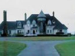 halloween city bellingham wa haunting of the mansion haunted places in 2915 eldridge avenue