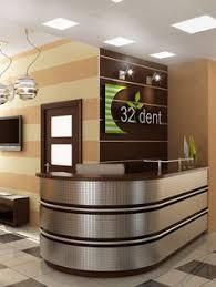 Sterilization Area Dental Office Design Pinterest Dental - Dental office interior design ideas