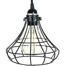 pendant light cord with switch pendant light with on off switch s pendant light cord with switch