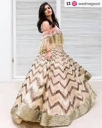 Wedding Dresses 2017 Latest Pakistani Designer Bridal Wedding Dresses 2017 2018