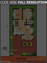 best 25 narrow lot house plans ideas on pinterest 20 foot wide