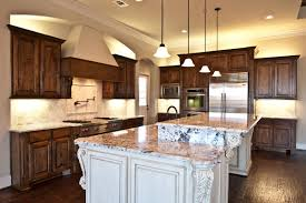 oversized kitchen island with seating kitchen island oversized kitchen island with seating 6837 with proportions 1200 x 798