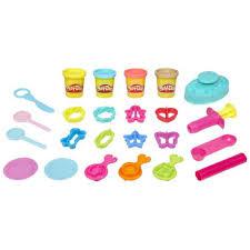 halloween city cda play doh sweet shoppe candy jar set toys