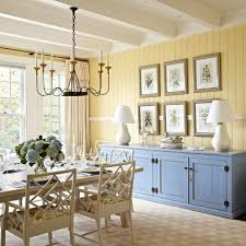 best 25 blue yellow rooms ideas on pinterest blue yellow