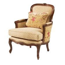 56 best furniture u0026 decor images on pinterest furniture decor