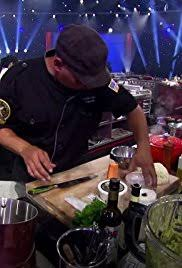 iron chef america the series thanksgiving past and present tv