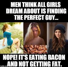 Bacon Memes - bacon memes imgflip