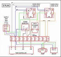 hd wallpapers unvented cylinder s plan wiring diagram