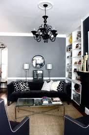 living room ideas 2015 u2013 2015 living room ideas
