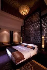 exotic bedroom excellent exotic bedrooms ideas best inspiration home design