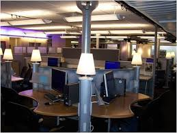 Lighting Environments 30 Best Acc Highland Mall Irt Library Images On Pinterest