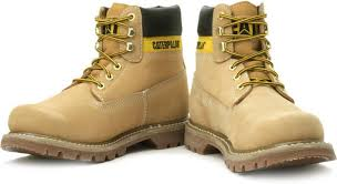 buy boots cheap india cat colorado boots buy honey color cat colorado boots at