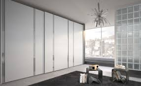 3 easy bedroom wardrobes designs for small bedrooms home of art
