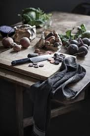 kitchen knives that stay sharp best 25 rustic chefs knives ideas on industrial chefs