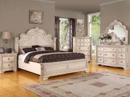 Master Bedroom Furniture Set Bedroom Master Bedroom Sets Top In Inspiration Interior