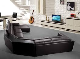 furniture using stunning vig furniture for cool home furniture