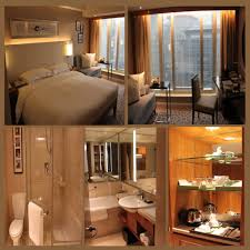 Mother In Law Suite Definition Saturday Special Grand Hyatt Beijing Tagging Miles