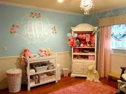 Baby Room Lighting Modern Nice Peach Nursery Decor That Can Be Decor With Modern